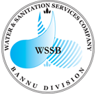 Water and Sanitation Services Company
